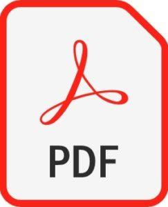 Katalog Romana 460 FISH z konsolą do tyłu – kliknij w ikonę, aby otworzyć plik pdf